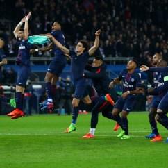 Sofascore Paris Saint Germain Sure Fit Sofa Covers Review Metz Vs Live Stream Football
