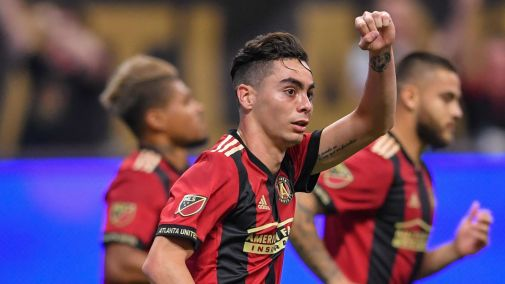 Image result for ALMIRON