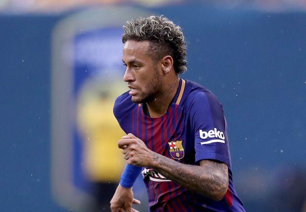 Barca star Neymar backed by Kaka to make right future call amid Paris Saint-Germain links