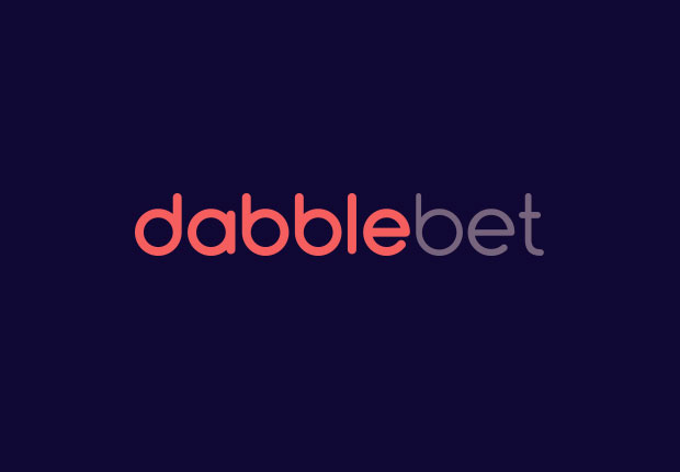 Introducing dabblebet - the best place to bet on football