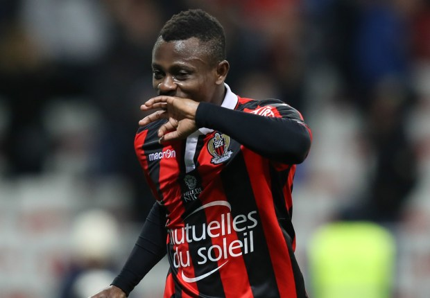 Why Seri to Arsenal makes sense after seeing Wenger miss the boat in previous transfer markets