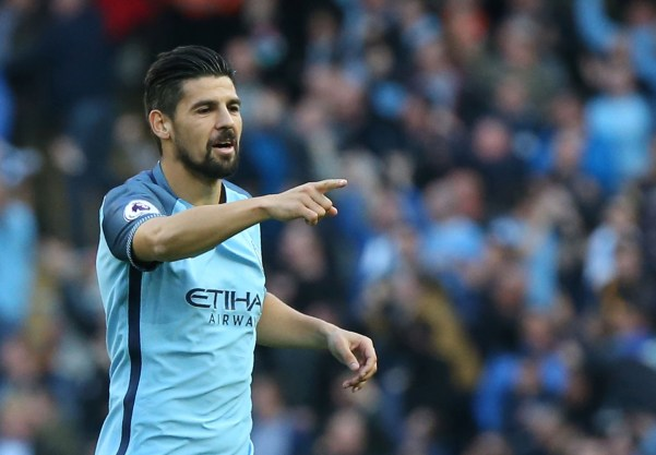 Image result for pictures of Nolito