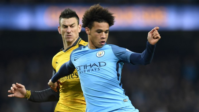 https://i0.wp.com/images.performgroup.com/di/library/GOAL_INTERNATIONAL/8a/66/leroy-sane-laurent-koscielny-manchester-city-arsenal_slv0ddfvg7561wvishplnb209.jpg?resize=694%2C390
