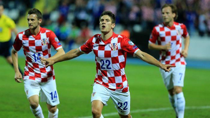 """El Atlético dispuesto a cerrar el fichaje de otro croata, según el """"Jutarnji list"""" de Zagreb 1"""
