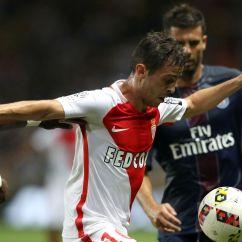 Paris Saint Germain Monaco Sofascore Velvet Sofa Light Grey 3 1 Emery 39s Men Fall To First