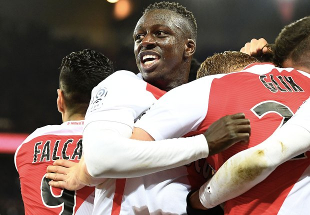 Mendy makes world record Manchester City switch