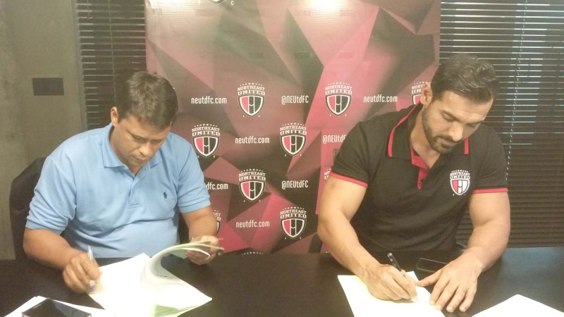 Indian Super League: Sergio Farias - Coaches like me don't look at ...