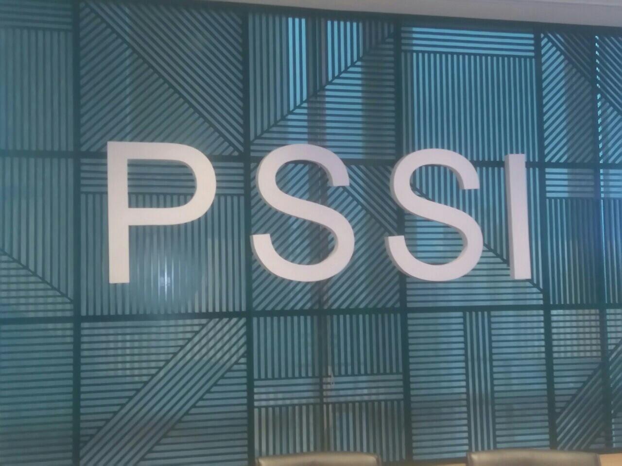 PSSI Pastikan 'Kick-Off' Liga 1 Bergulir Mulai 15 April 2017