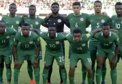 Image result for Friendly: NFF in talks with Ivorian FA over