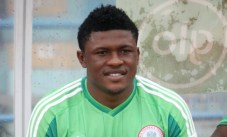 Image result for gbolahan salami