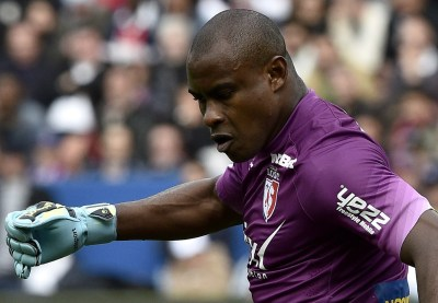 Enyeama has asked to be left out of the Nigeria squad