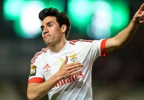 西班牙 - Goal.com