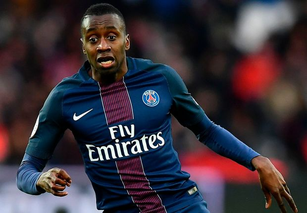 Juventus want Matuidi but PSG standing firm over €30m valuation