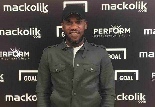 EXTRA TIME: Okocha set for football return?