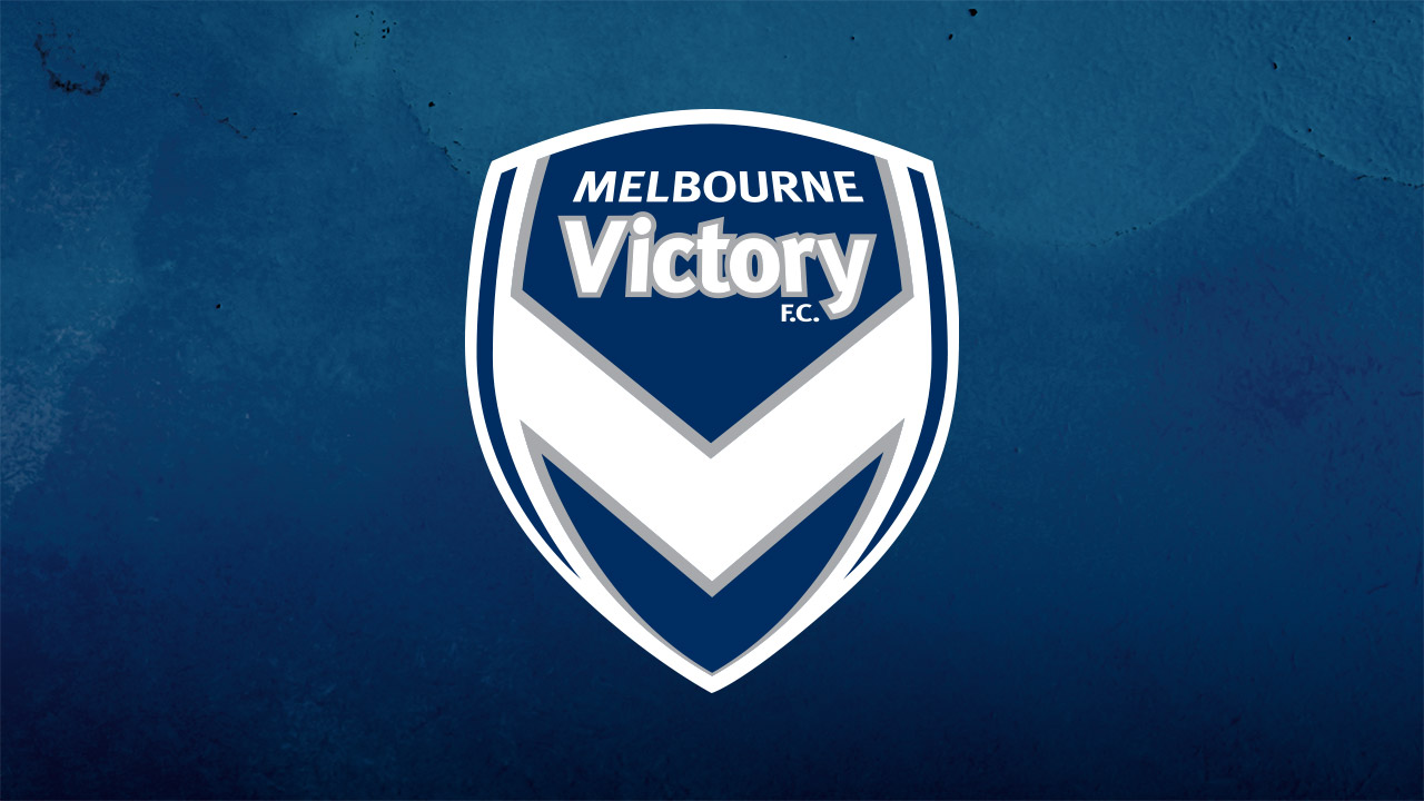 Melbourne Victory Confirms Player Departures Melbourne