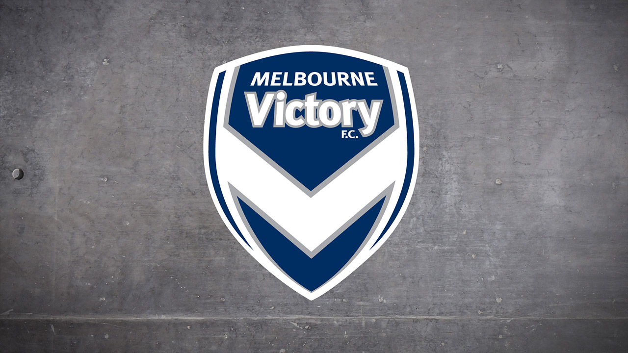 Melbourne Cruises To Nyl Victory Over Perth Melbourne