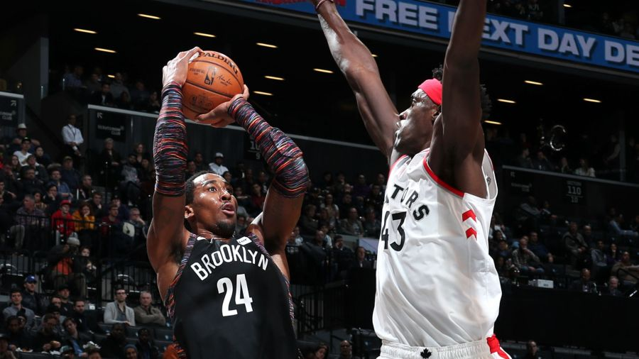 Image result for og anunoby rondae hollis jefferson