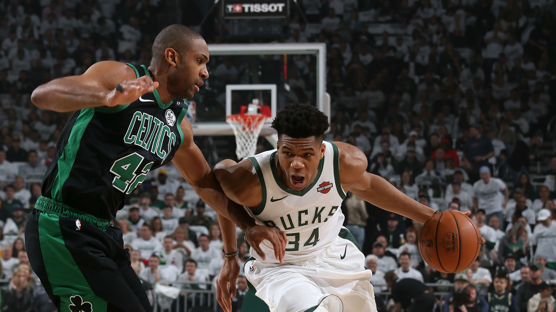 Nba Playoffs 2019 Takeaways From Boston Celtics