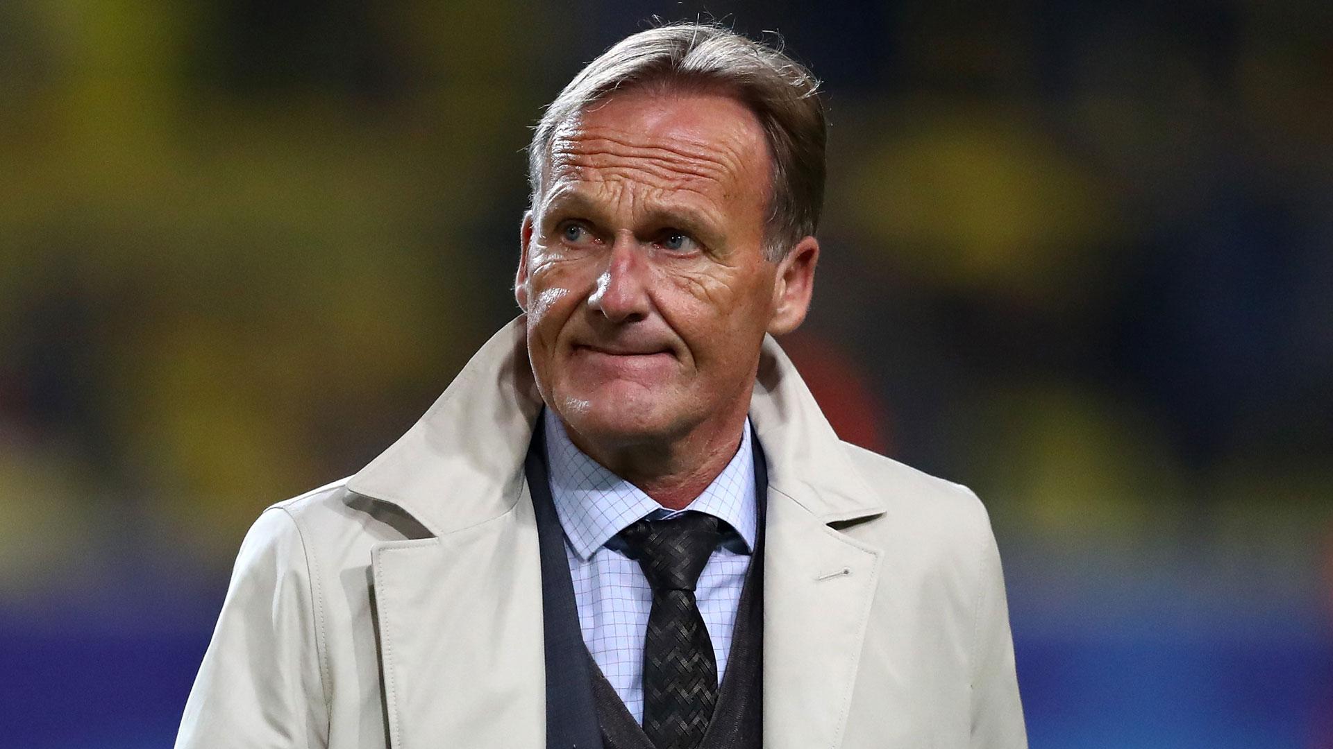 Bayern de Ancelotti é inferior aos anteriores, afirma diretor do Dortmund