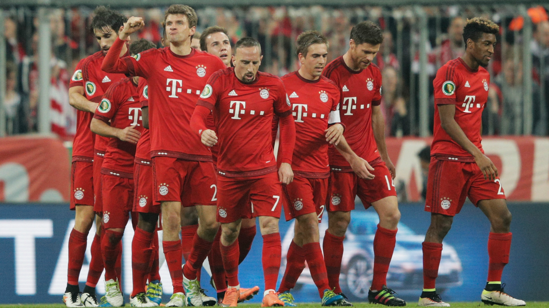 Image result for bayern munich