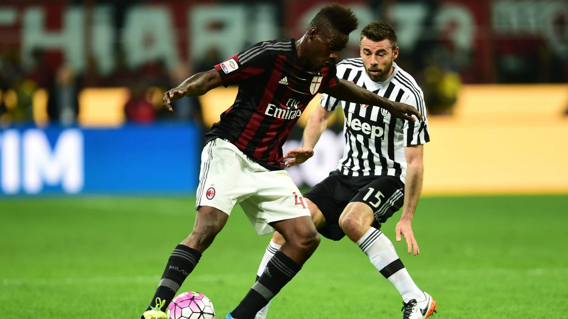 Ac Milan V Juventus Betting Italian Champions Favourites
