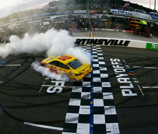 2019 Monster Energy Nascar Cup Series Dates Start Times Tv Schedule