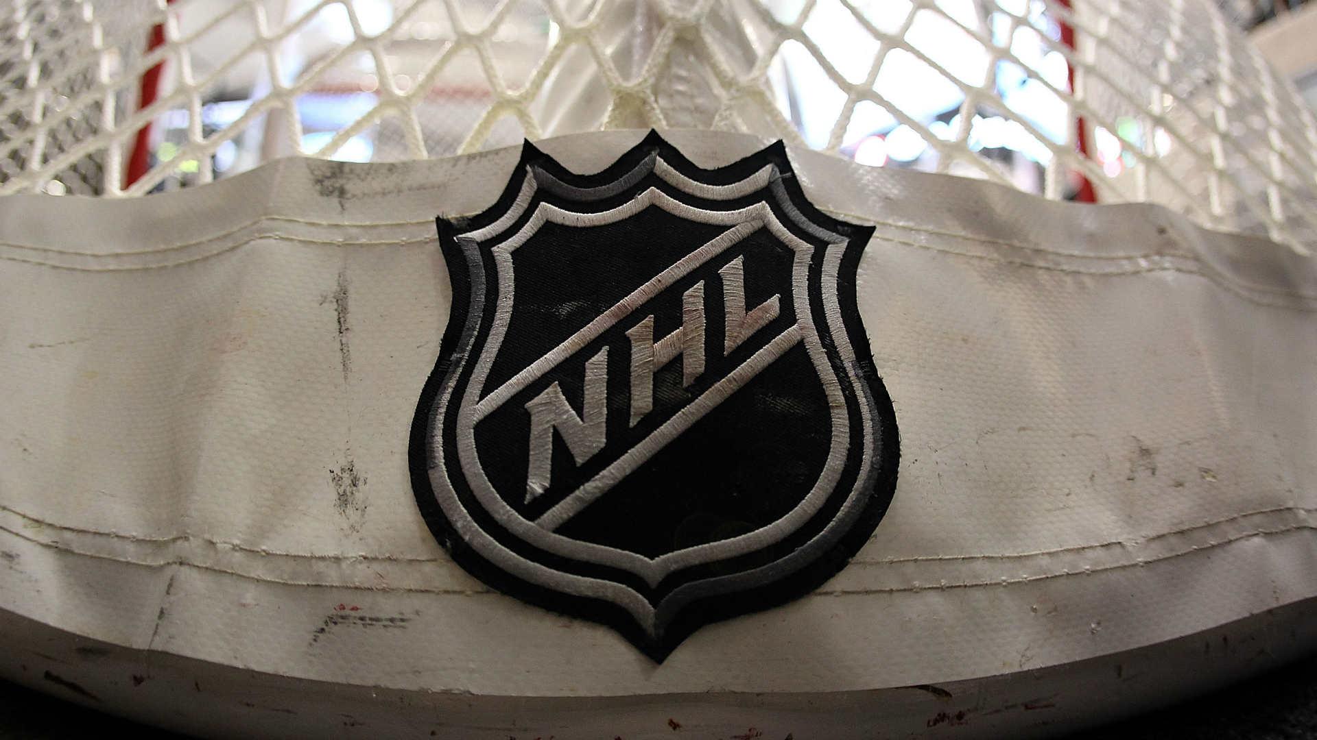 NHL-Logo-100117-USNews-Getty-FTR