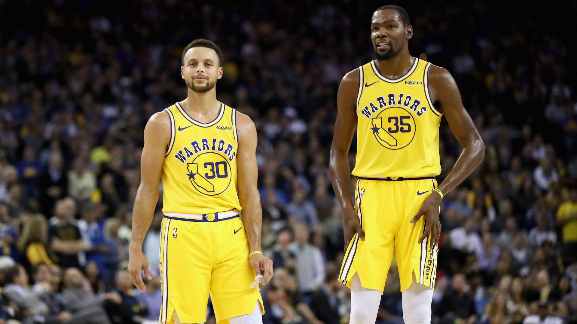 Curry-Stephen-Durant-Kevin-USNews-ftr-getty