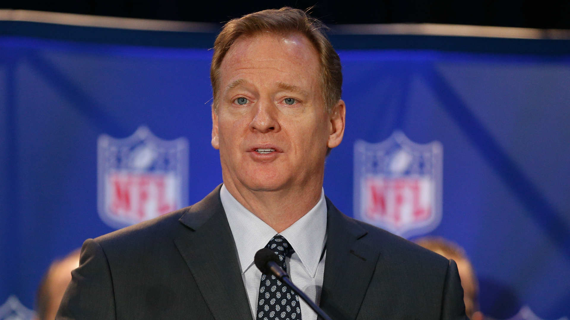 Roger-Goodell-013118-USNews-Getty-FTR