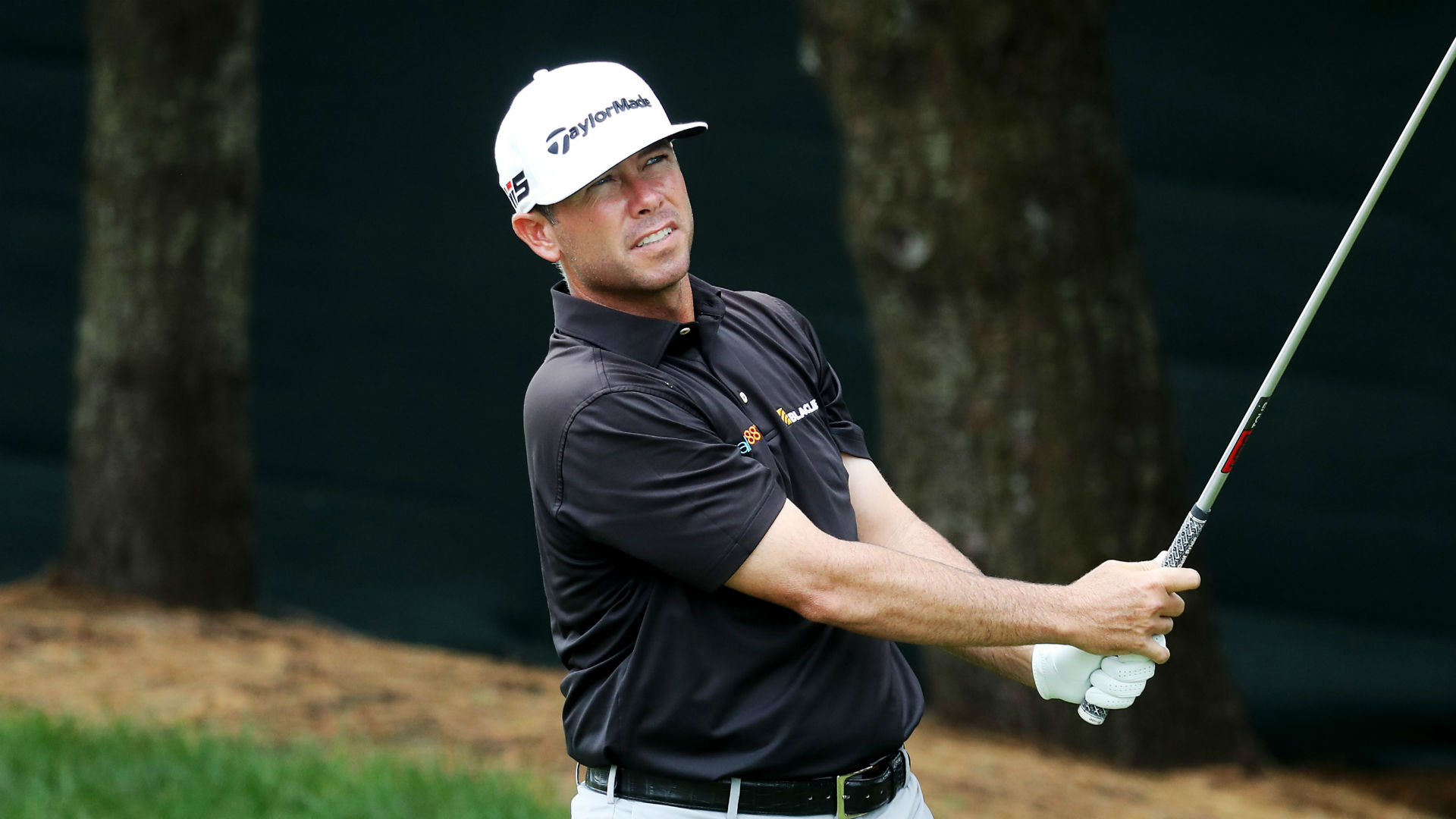 Travelers Championship Chez Reavie In Control Sporting News