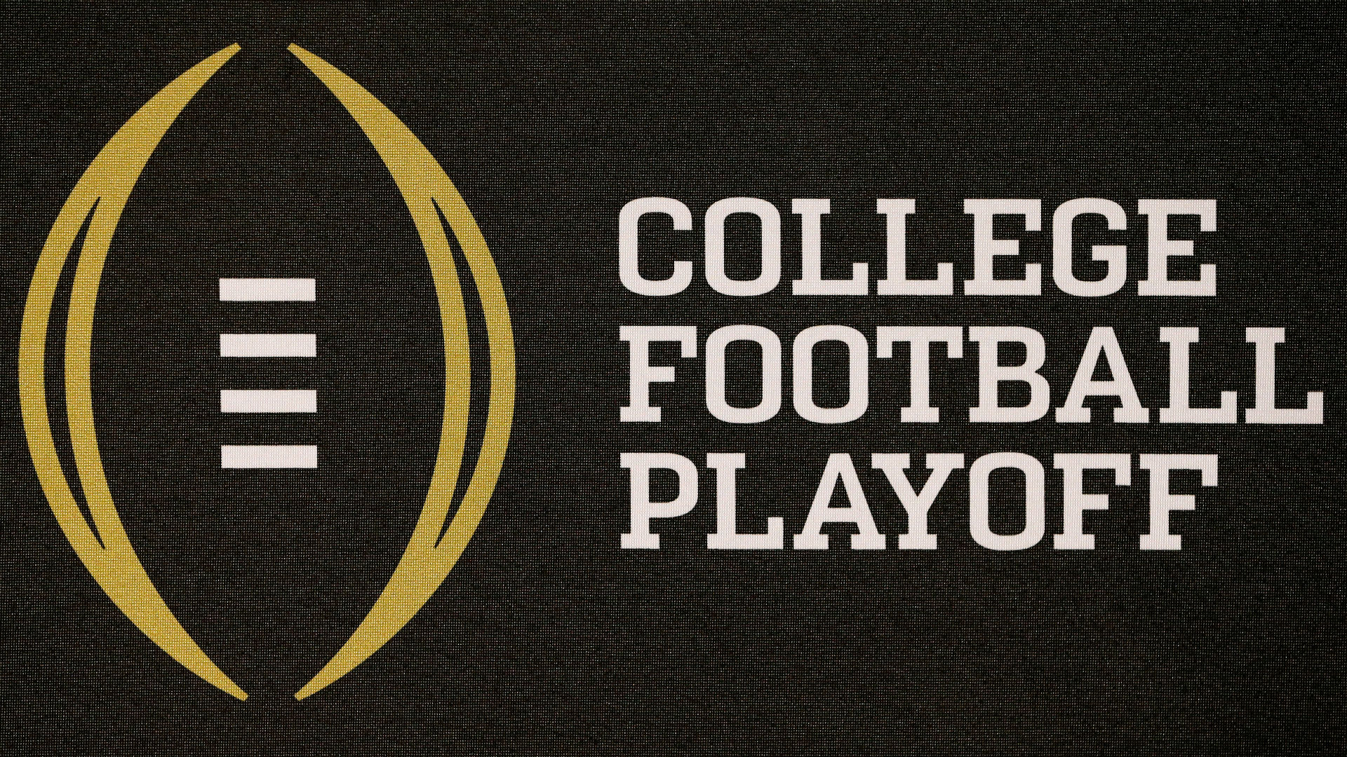 Image result for college football playoff