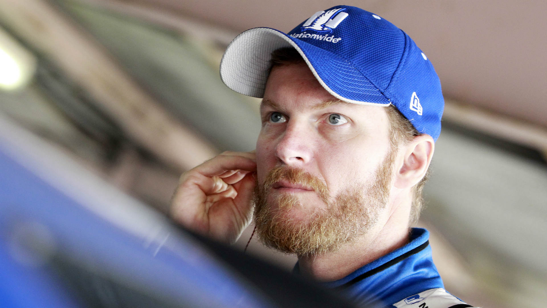 Earnhardt-Dale-05312015-US-News-Getty-FTR