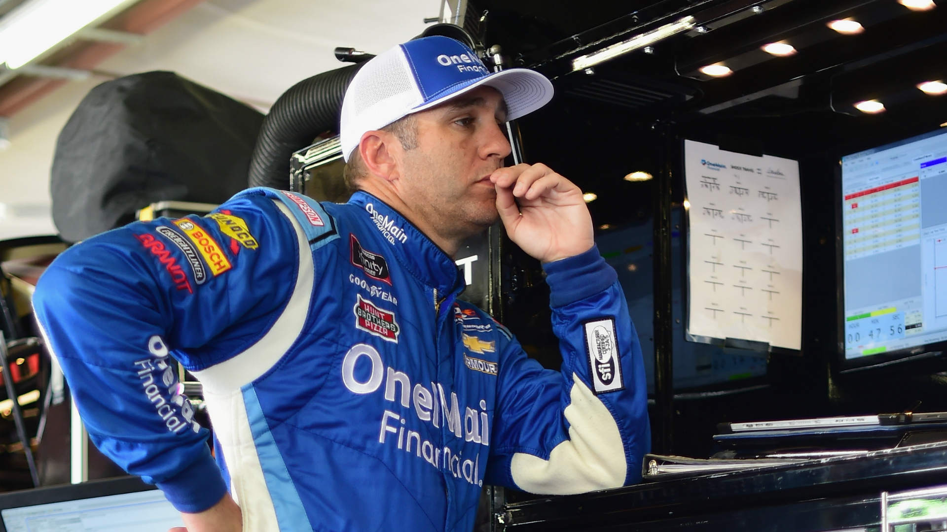 sadler-elliott-08152018-us-news-getty-ftr