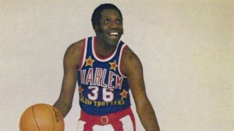 Meadowlark Lemon, iconic Harlem Globetrotter, dies at 83 | Other Sports | Sporting News