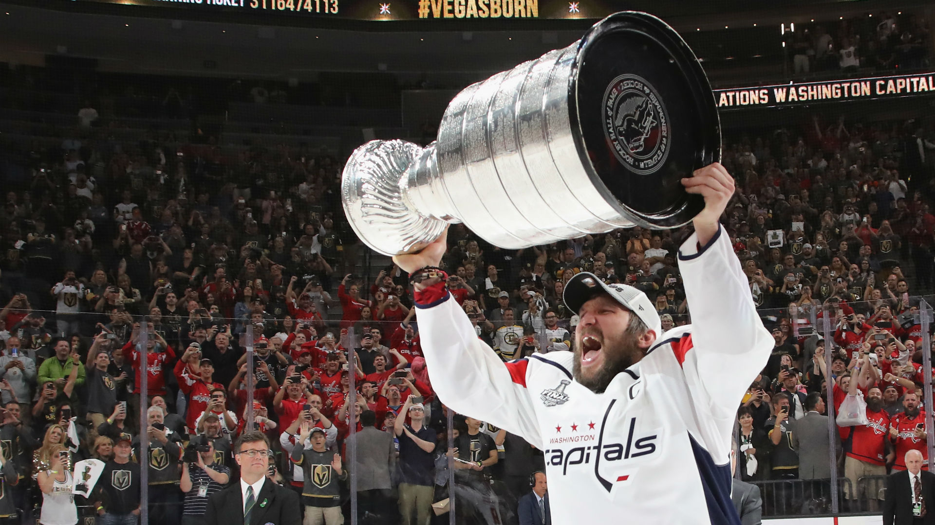 Alex-Ovechkin-06092018-usnews-getty-ftr