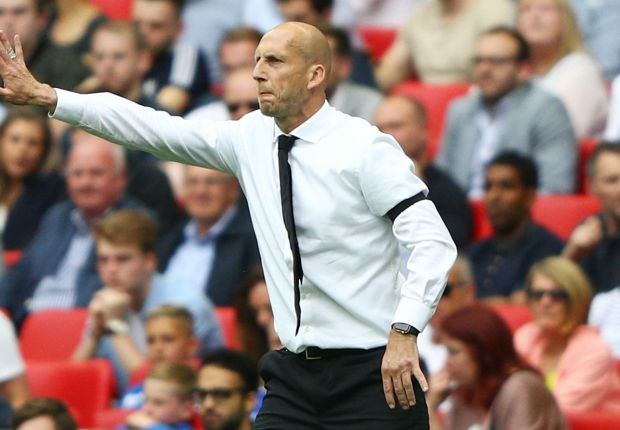 Stam extends Reading stay to 2019