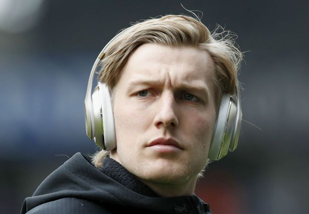 'He wants to take the next step' - Arsenal target Forsberg's agent hits out at 'arrogant' RB Leipzig