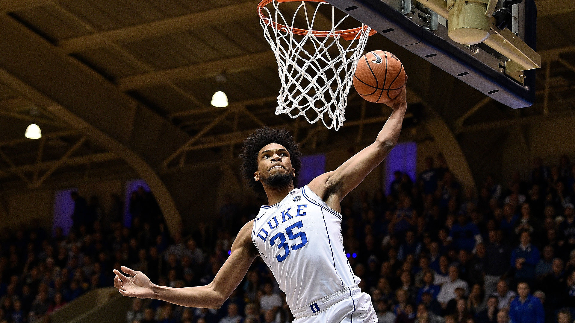Image result for marvin bagley kings