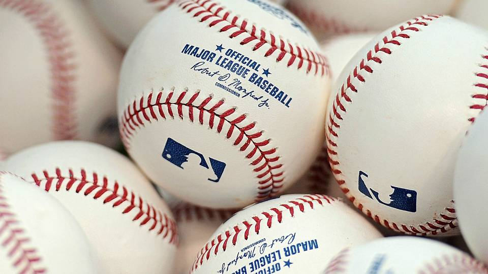 2019 Mlb Schedule Release Earliest Ever Opening Day Set