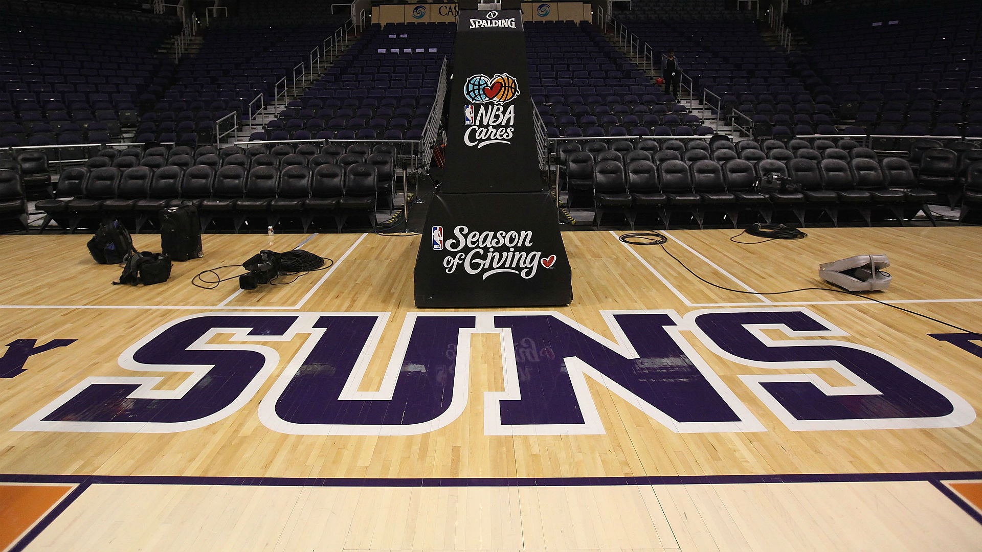 suns-logo-USNews-052518-ftr-getty
