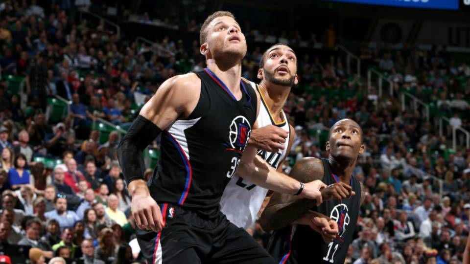 Who Won The Nba Playoff Games Yesterday All Basketball