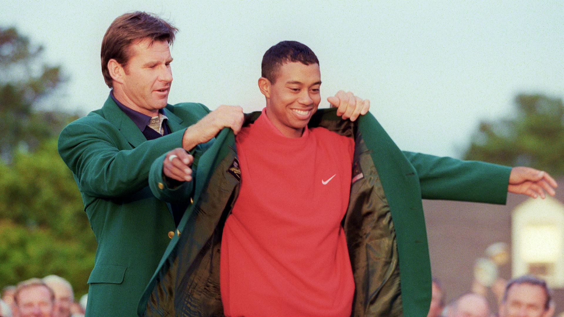 1997 Woods.jpg