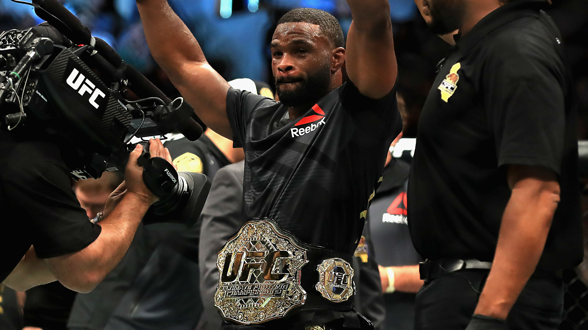 Tyron-Woodley-UFC-Getty-FTR-100117