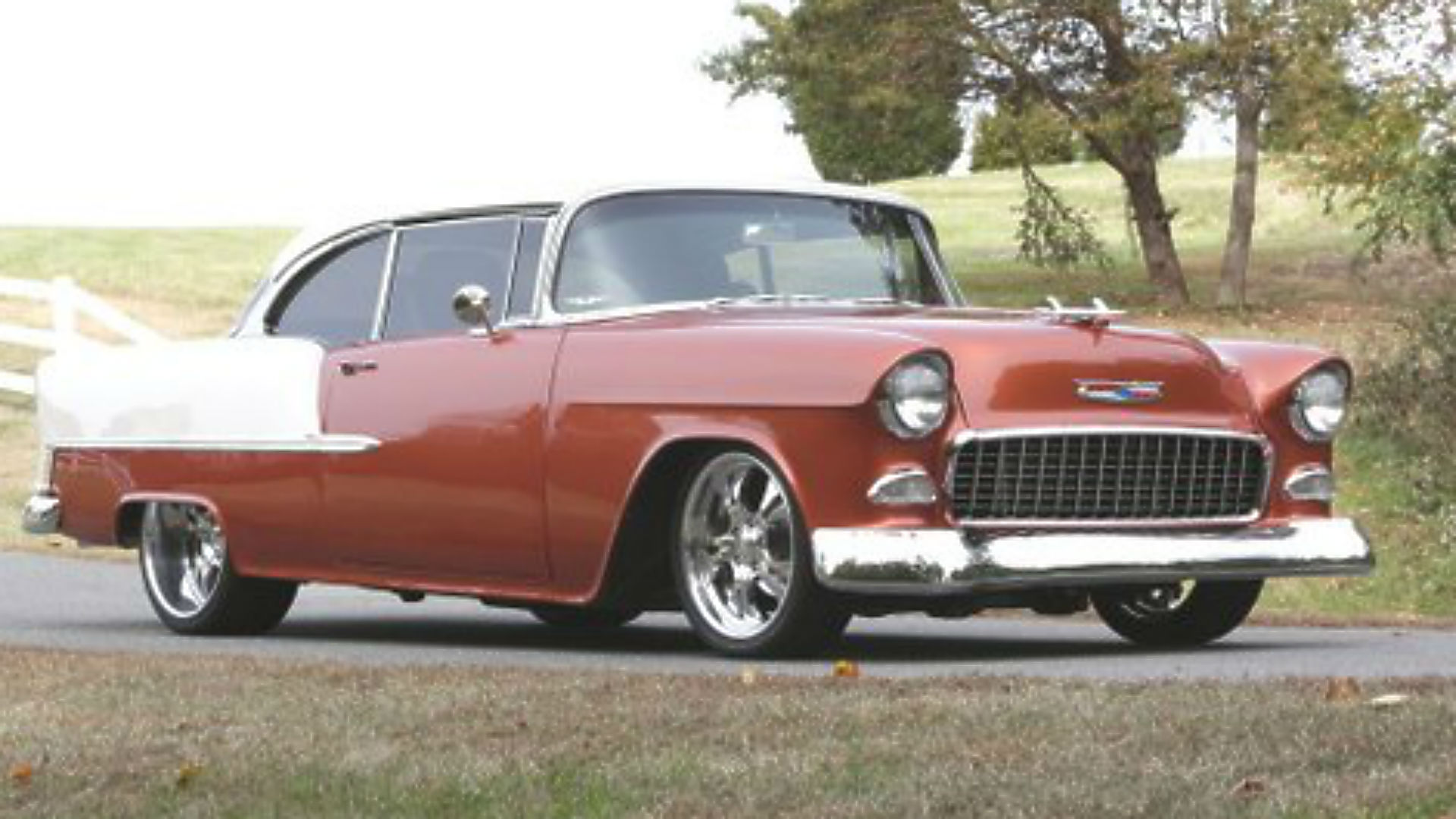 small resolution of dale earnhardt jr selling corvette 55 chevy bel air on ebay nascar