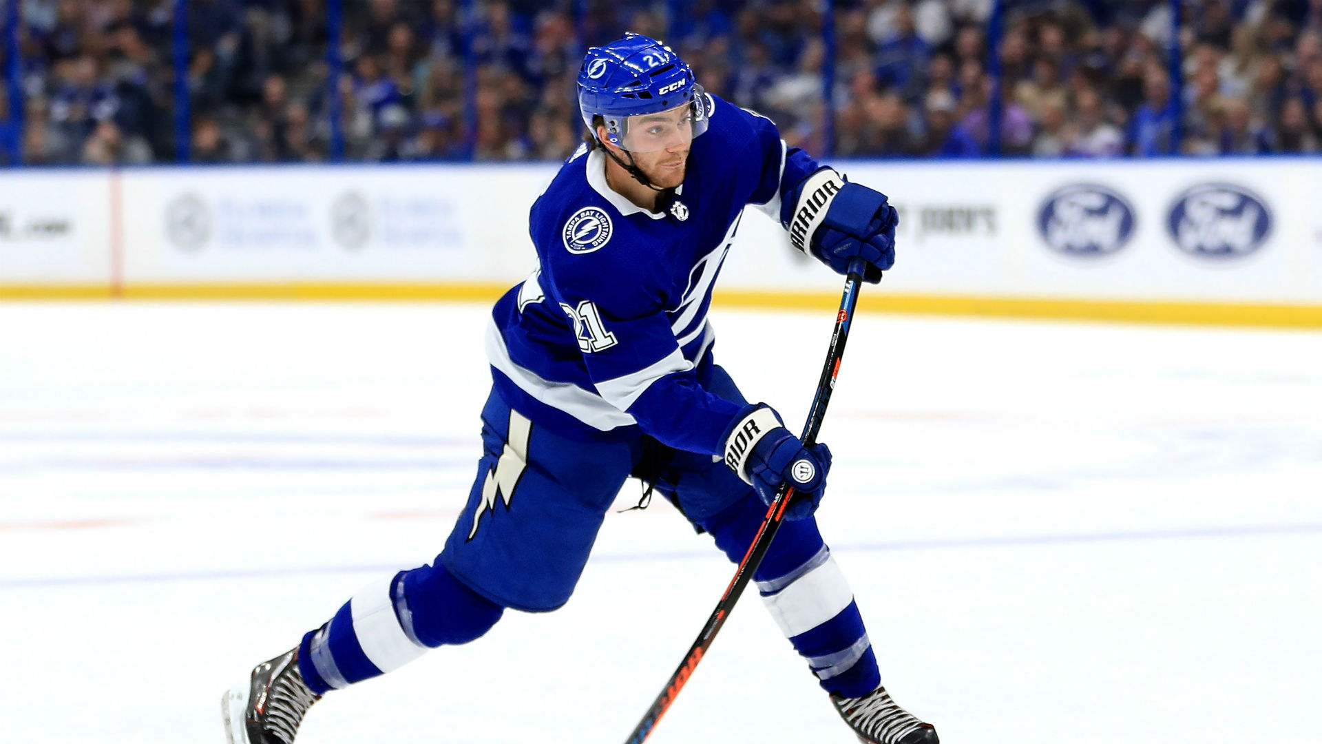 Brayden-Point-Lightning-Gett