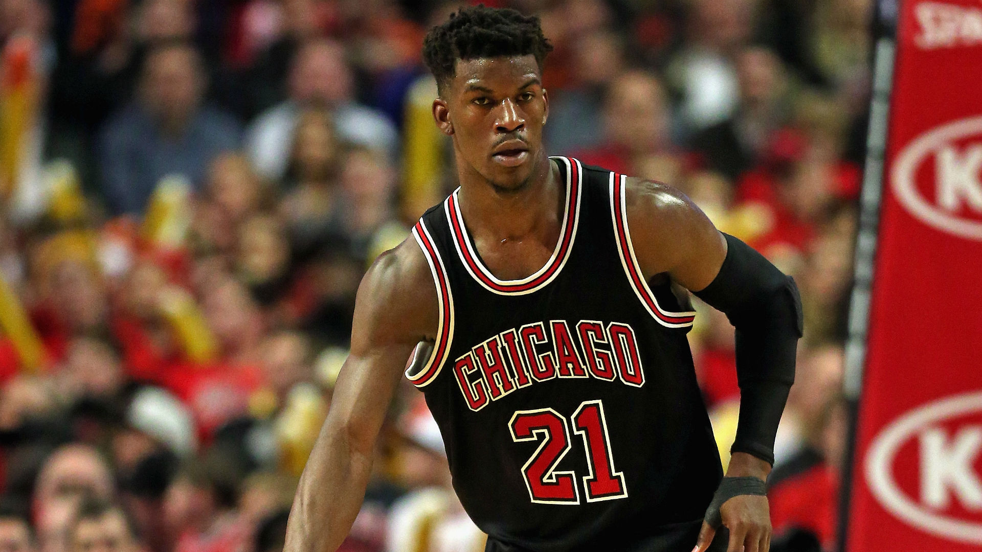 Image result for jimmy butler