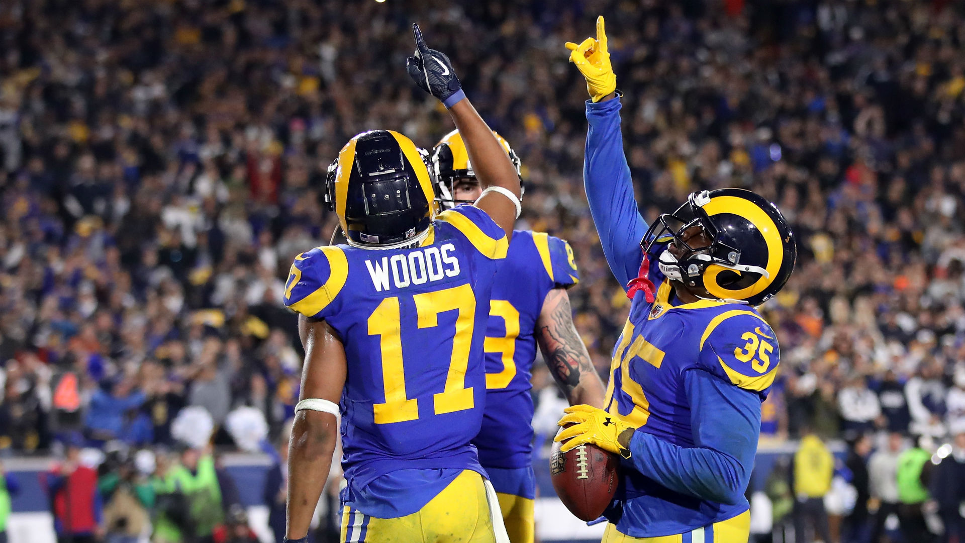 Rams-Divisional-Woods-Cowboys-011319-FTR-Getty