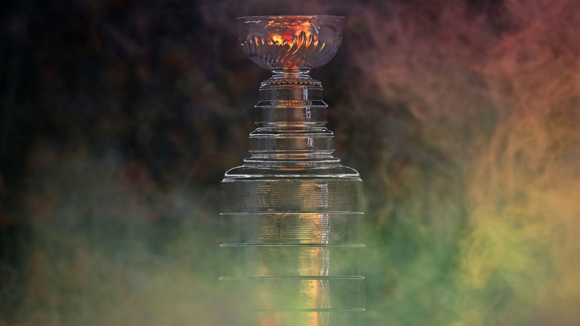 Image result for stanley cup playoffs 2018