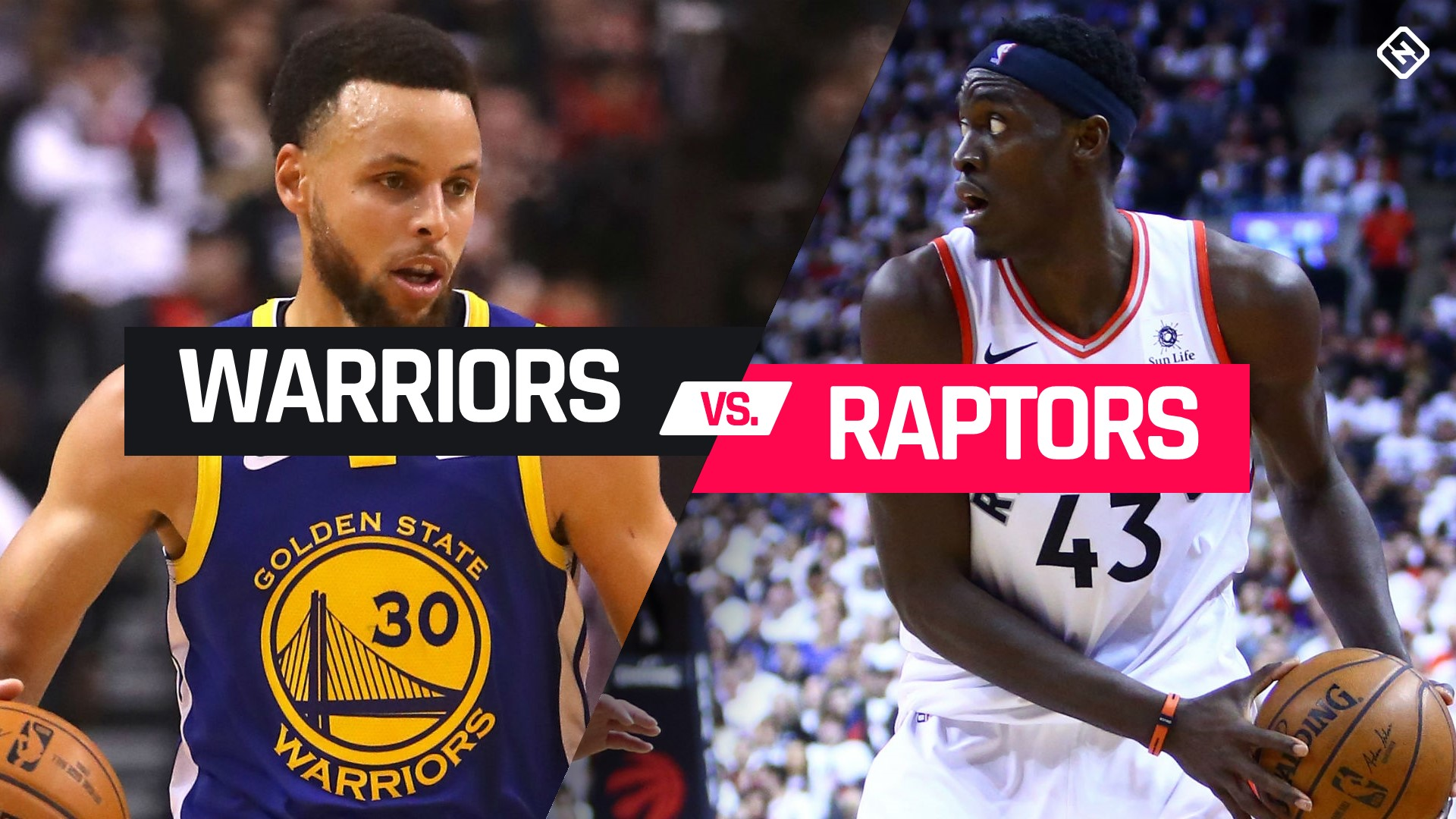 What Channel Is Warriors Vs Raptors On Today Game 2 Time Tv Schedule For 2019 Nba Finals