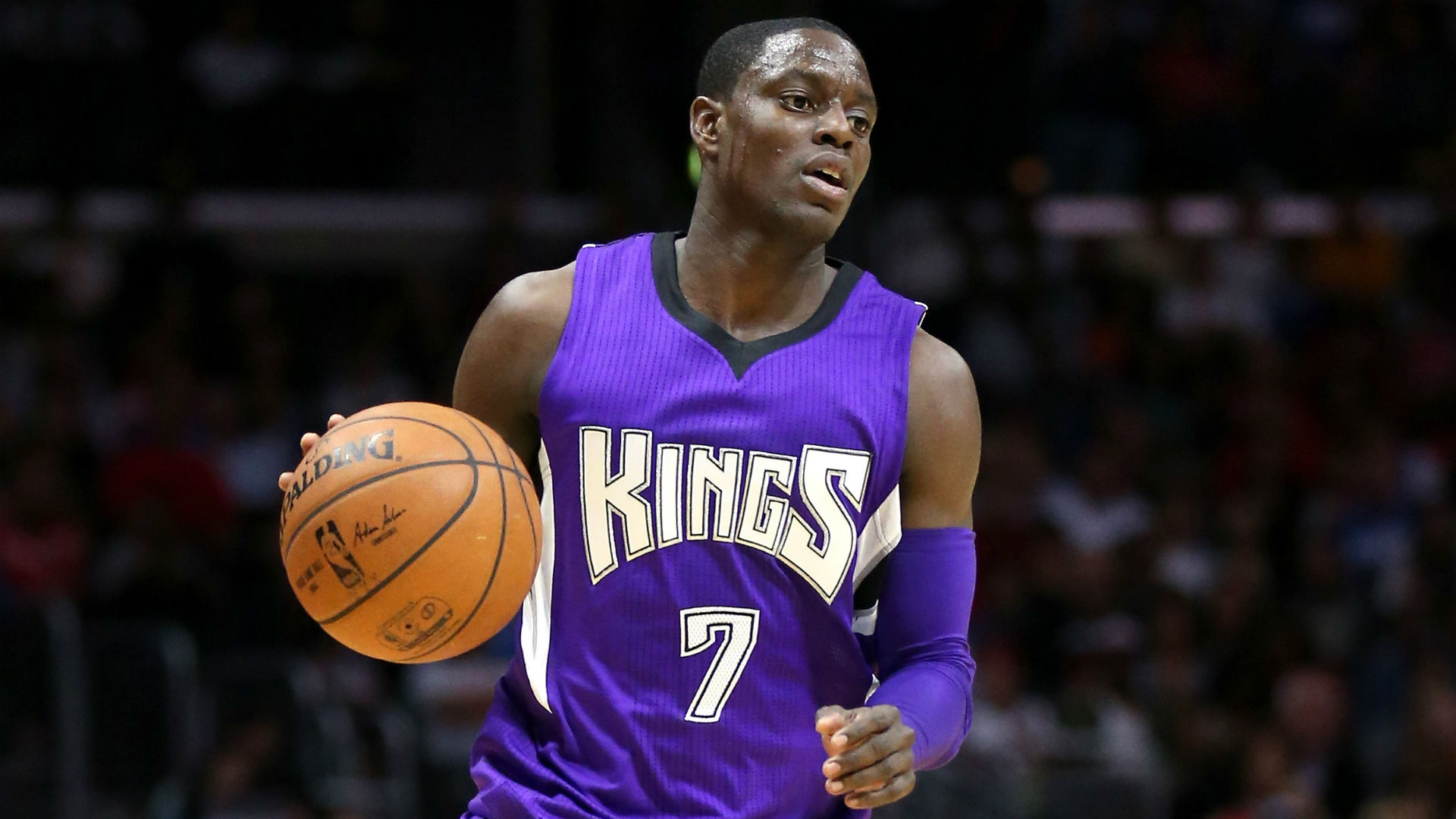 Image result for darren collison